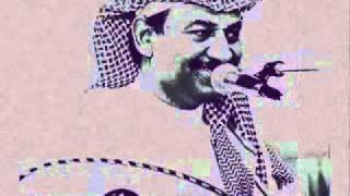 تحميل اغاني عبادي الجوهر _ سبلي الليالي MP3
