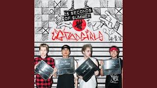 Good Girls (Acoustic)