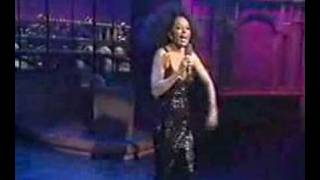 Diana Ross - I Will Survive