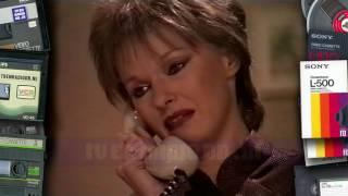TV: Martine's Nachtvoorstelling (19820507)   Martine Bijl