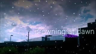 Drowning at Dawn: Hidden (Audio)