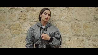 India Martínez   Palmeras Parte 1: La Gitana