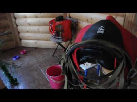 Талисман очищения thaumcraft 4 как сделать