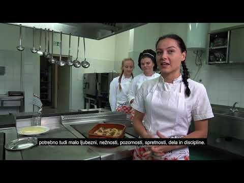 Promotivni film_Uživam tradicijo_Interreg V-A Slovenija-Hrvatska