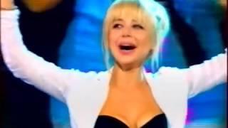 Тина Кароль  -  Show me your love