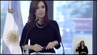 ¿¿Cuanto Ganan Los Gendarmes  26/06/2012