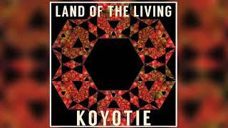 KOYOTIE - Me 4 Me (Official Audio)