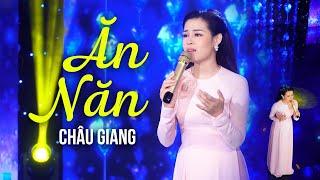 Hợp âm Ăn Năn Hoàng Trang