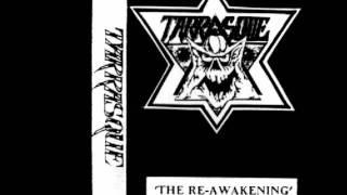 Tarrasque (UK) - Swords of his Fate