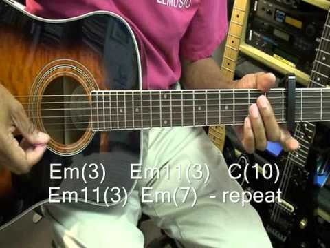 Lady Gaga - Tabs and Chords   ULTIMATE-TABS.COM