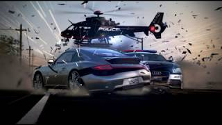 NEED FOR SPEED ON ROADS - BEST CAR CRASHES 2018