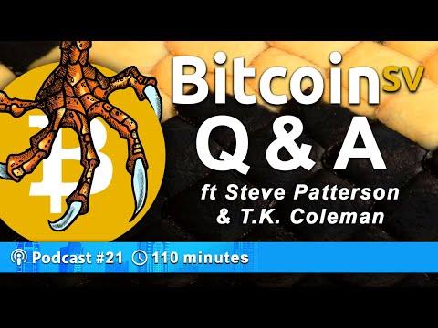 Naujienos bitcoin šiandien