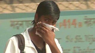 Delhi pollution alert. European diplomats asked to install air purifiers
