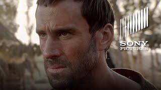 Trailer of Risen (2016)