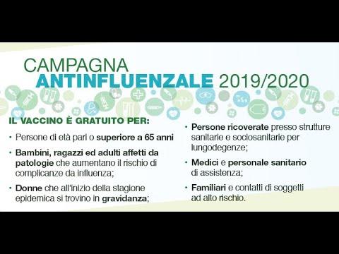 Vaccino papilloma virus per donne adulte