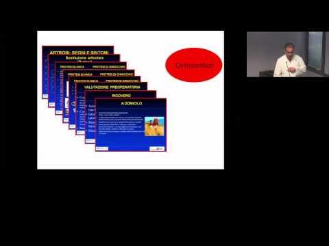 Trattamento della malattia degenerativa del disco cervicale Samara