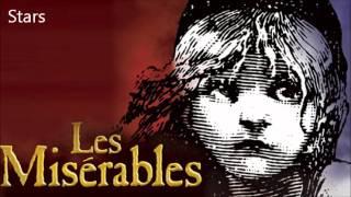 Les Miserables Medley- Les Miserables (Piano)