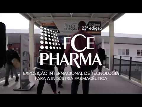 FCE Pharma ES 2018