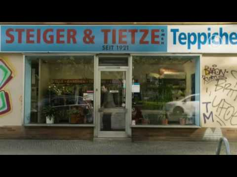 , title : 'Tatort Vielleicht'