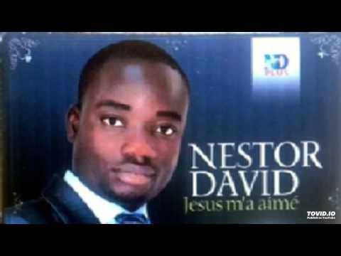 AIMÉ MA TÉLÉCHARGER MP3 JESUS GRATUIT DAVID NESTOR
