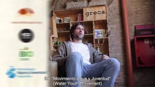 Villavicencio + Greenbondi