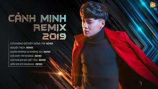 Nhạc Dj Remix - Có Không Giữ Mất Đừng Tìm Remix 2019 - Liên Khúc Nhạc Trẻ Remix Nghe Nhiều Nhất 2019