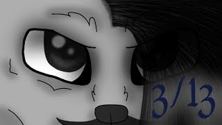 3/13 A Story Told (animatic)