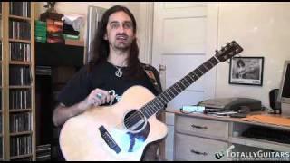What I Got Guitar Lesson - Sublime