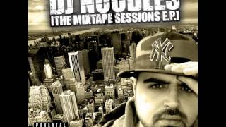 """DJ Noodles feat. Young Chris - """"Hired Gun"""" OFFICIAL VERSION"""