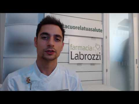 Differenziale diagnostics privazione rosa con psoriasi