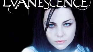 Evanescence   Bring Me To Life | Lyrics | HD.