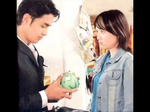 [183 CLUB] Zhen ai (Pure Love) Ost The Prince Who Turn Into a Frog