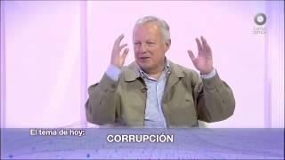 México Social - Corrupción: el gran mal de México