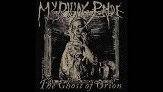 The Ghost Of Orion - My Dying Bride [2020](GBR)|Gothic/Doom Metal