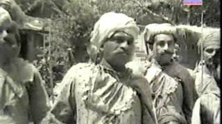 Jai Chitod (1961) - YouTube