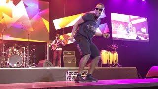 awilo longomba songs - मुफ्त ऑनलाइन वीडियो