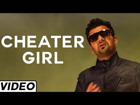 Cheater Girl  Raju Verma