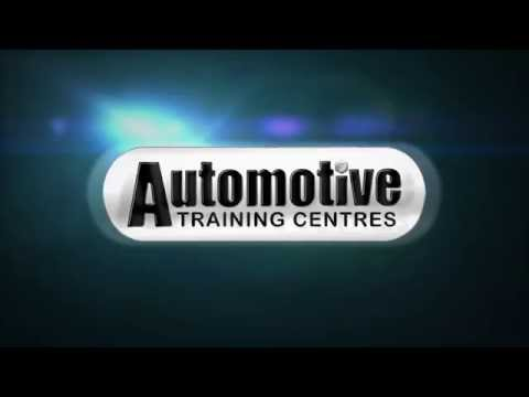 mp4 Automotive Learning Center, download Automotive Learning Center video klip Automotive Learning Center
