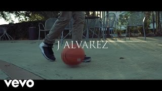 J Alvarez - Envidia (Official Video)