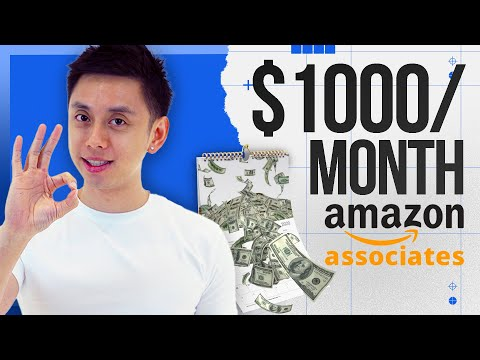 Hogyan lehet pénzt keresni anélkül, hogy semmit tenne