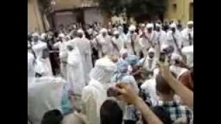 preview picture of video 'وعدة مولاي الطيب ولاية البيض  5 el bayadh algerie'