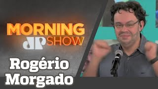 MORNING SHOW – 19/08/20