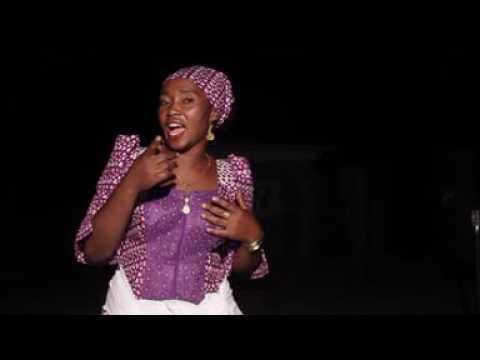 ENE   MONA An Igala songn by Hajiya Rabi Alijenu, Kogi State Nigeria.
