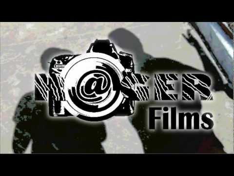 Rager Films Vlog#1