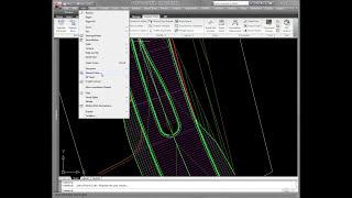 Webinar: Medians in AutoCAD Civil 3D
