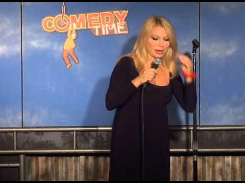Comedy Time - Comedy Brew: Season 1 Episode 20