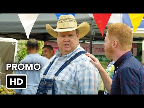 Modern Family 7.06 (Preview)