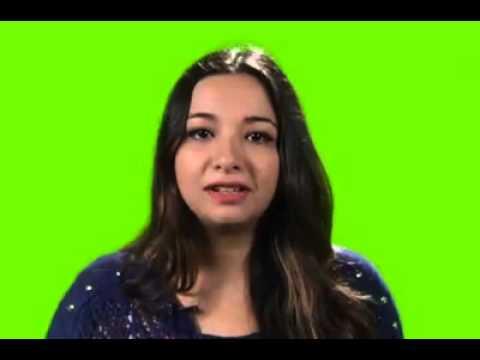 Daniela Guzmán escribe en Soy502