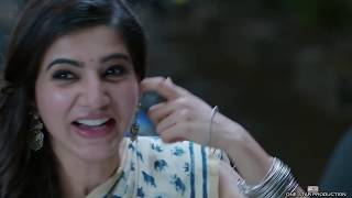 deivame intha ponna kannulayan kattuna/song whatsapp status[thalapathi version]
