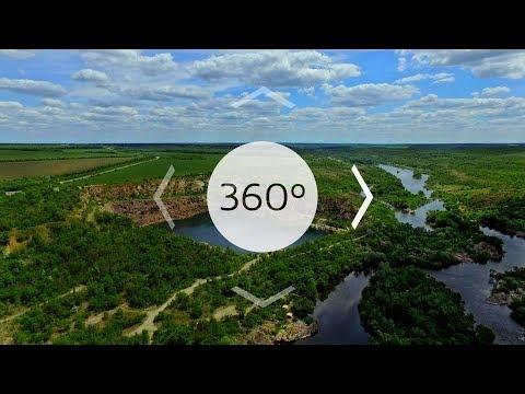 Бужский Гард. Моя страна 360